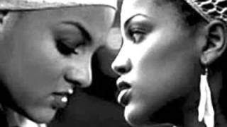 Floetry - Say Yes (Instrumental).wmv
