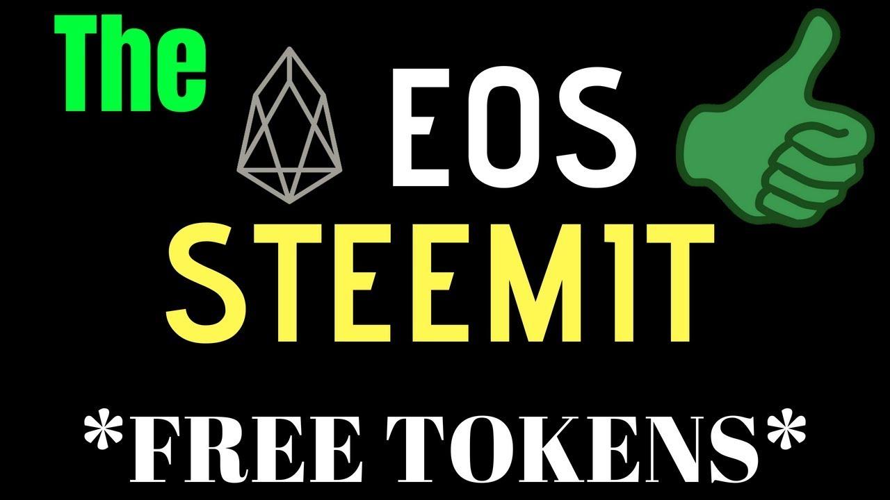Eos Steemit Trik Free Dogecoin – Reno Construction