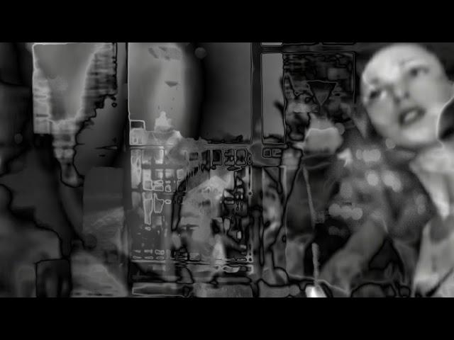 Air Liquide - This Is A Mind Trip [IRIS004]