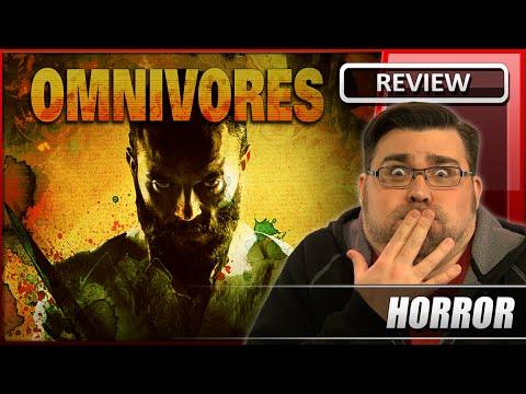 omnivore book reviews