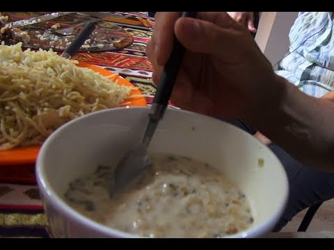 Уникальный армянский суп | Армянская кухня | Рецепты афанастаса | 12+