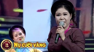 Hát Xẩm - Lấy Chồng Già | NSƯT Thanh Ngoan | Gala Ngôi Sao Sân Khấu Việt Nam 2019