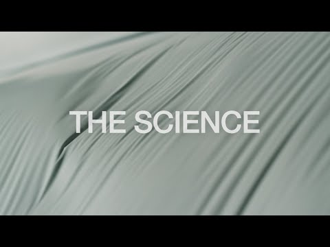 The North Face FUTURELIGHT - THE SCIENCE