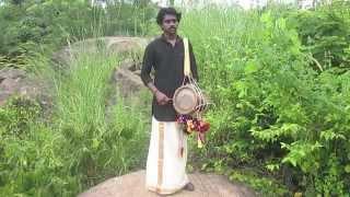 Mandara Cheppundo - Idakka Version