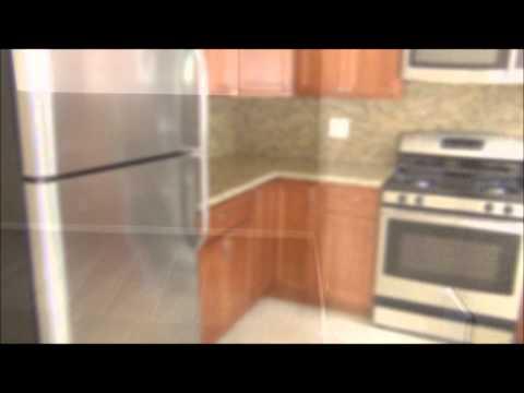 Vista Property Management for Rent - 1315 Calera Street, Vista, CA 92084