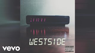 11:11 - WESTSIDE (Audio)