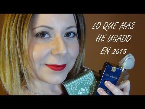 PORTONES RIENTE ORIGINAL. CORREDIZO TRES HOJAS. from YouTube · Duration:  1 minutes 38 seconds