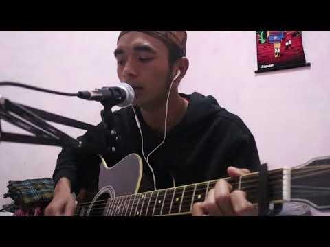 ninggal-tatu---didi-kempot-(live-acoustic-cover)-wahyu-wsp