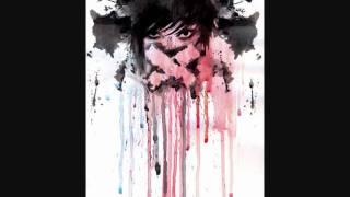 Ian Carey - Redlight (Vocal Mix)