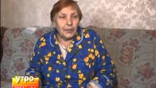 Льготное слухопротезирование(По данным медицинских исследований, около 60 процентов пожилых людей нуждаются в слухопротезировании, одна..., 2013-11-24T22:50:09.000Z)