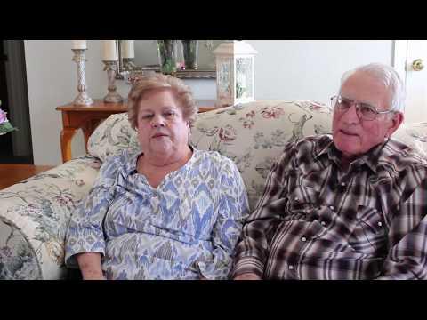 Co-op Life | It's Better Here Series - Episode 1