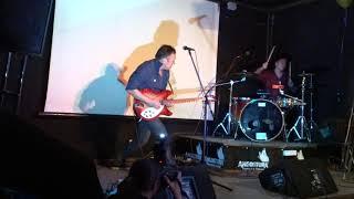 Собаки Качалова - Дом Работа Live