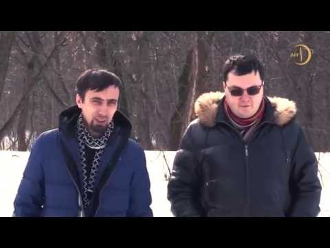 татарские знакомства москве