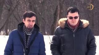 Татарская община Москвы борется за сохранение духовной культуры