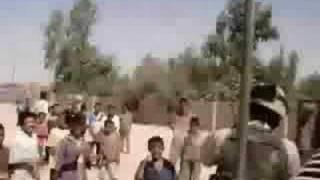 Fuck Iraq