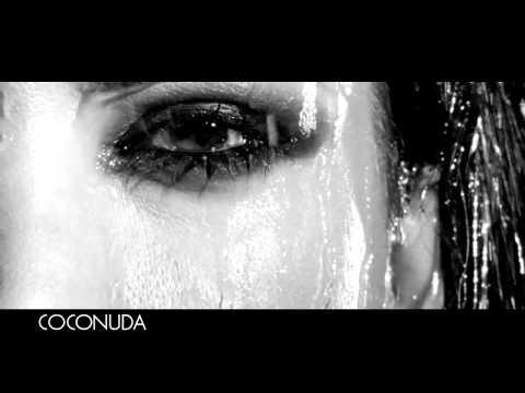 SPOT 2011 - COCONUDA
