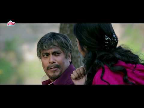 Hot Locket Chatterjee - E Ki Labonye   Latest Bengali Movie Scene 8 thumbnail