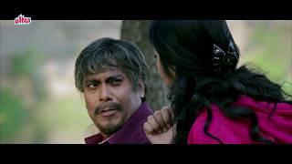 Hot Locket Chatterjee - E Ki Labonye | Latest Bengali Movie Scene 8