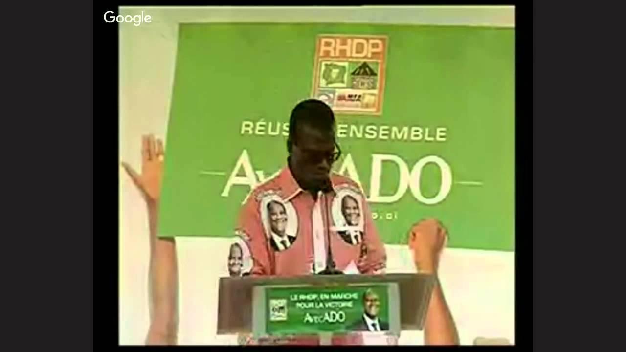 prsidentielle-2015-en-cte-d-ivoire-meeting-du-candidat-alassane-ouattara-katiola