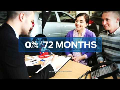 You Can Afford A Ford at Northgate Ford | Over 300 Trucks!