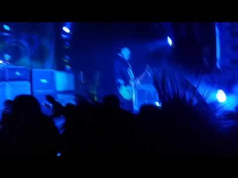 Mastodon - Hearts Alive - LIVE in CHICAGO (Riviera Theatre) 5/8/14
