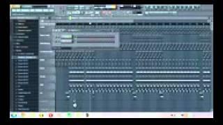 Birdman - Shout Out ft. Gudda Gudda, French Montana (Instrumental) + FLP & MP3 Download