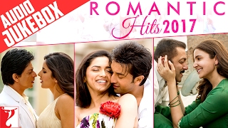 Video Season Of Love | Romantic Hits - Audio Jukebox download MP3, 3GP, MP4, WEBM, AVI, FLV Juli 2018