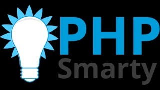 How to Install and setup Smarty Php - Part-1