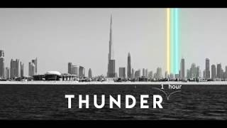 Imagine dragons - thunder 1hour loop source : https://youtu.be/fkopy74weus this video is not intended to be monetized. if you liked the video, please subscribe.