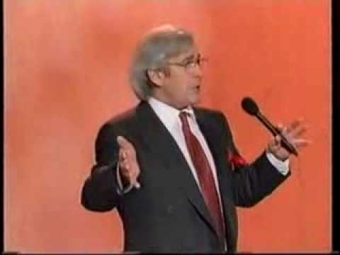 Dave Allen - Supermarkets - A True Comic Genius RIP.