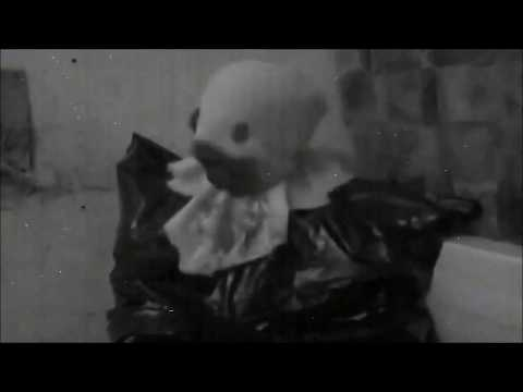 Romania Bass Trap - D E E P (Video)