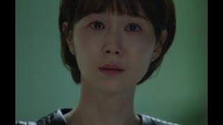 愛の迷宮-トンネル- 第14話