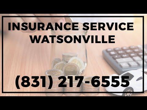 best-collision-insurance,-watsonville,-ca-[(831)-217-6555]-agency