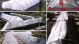 Купить теплицу и парник в Херсоне для выращивания рассады(, 2014-08-21T14:47:11.000Z)