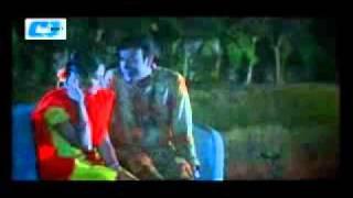 bangla comedy natok  Abul_Kobiraze part  1