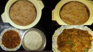 Sunday dinner ideas Tamil || Indian dinner routine ideas || Daily dinner routine tamil