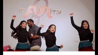 حفلتنا الغنائية مع جمهورنا - our musical show