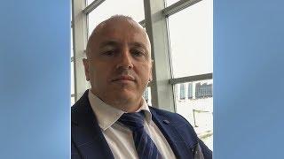 Nigtevecht: Vermoorde man (43) gevonden in kanaal – (Turks ondertiteld)