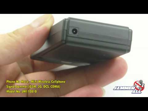 portable-cell-phone-jammers---mini-wireless-cellphone-signal-jammer-(gsm,-3g,-dcs,-cdma)