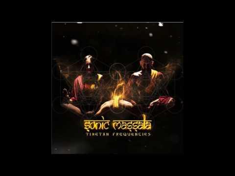 Sonic Masala - Tibetan Frequencies ( Original Mix )