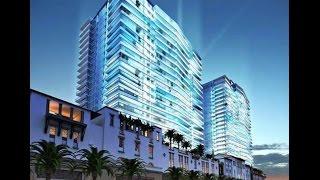 Дома в США - Parque Towers | Инвестиции в недвижимость США | Квартиры в США