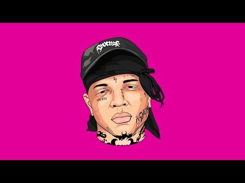 "BASE DE TRAP – ""FLOW ADICTIVO"" | Pista de Trap USO LIBRE| Rap/Trap Instrumental Freestyle Beat 2021"