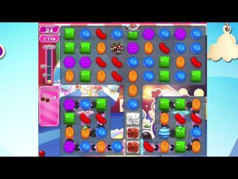 candy-crush-saga-level-1374-no-booster