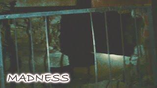 Horrors In The USA - The Klondike (Full Length Documentary)