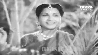 gunjat bhanwara jhumat kaliya basant ki rut aayi..Geeta Dutt_ Pt Indra_Ghantasala..a tribute