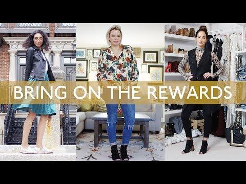 DSW Designer Shoe Warehouse VIP