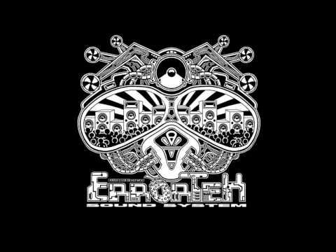 ERRORTEK Ondra - Moby Natural Blues (remix)