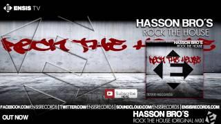 Hasson Bro