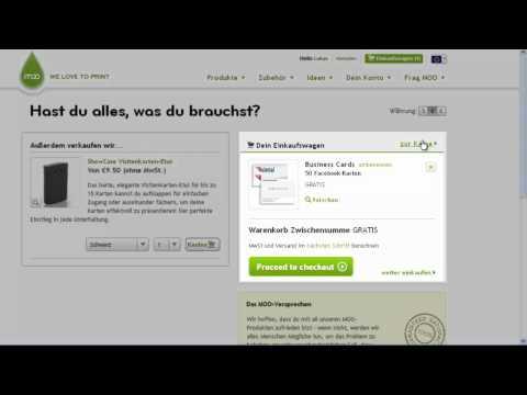 Windows 7 Datenübertragung Beschleunigen Youtube