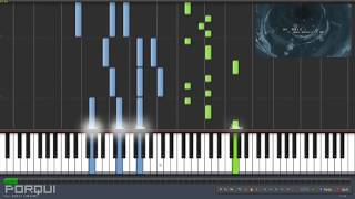 Download Fairy Tail Opening 7 - Evidence (Synthesia) MP3 song and Music Video